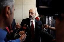 الأردن: تعديل جديد على الحكومة يشمل 5 حقائب وزارية