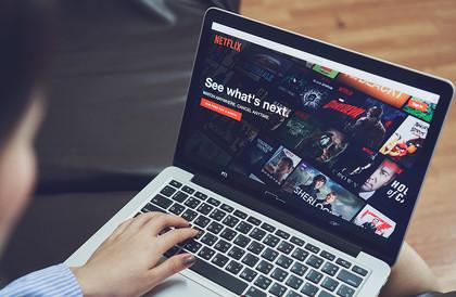 معدل إنفاق Netflix على المحتوى الأصلي قد يصل لـ 15 مليار دولار في العام 2019 - إلكتروني