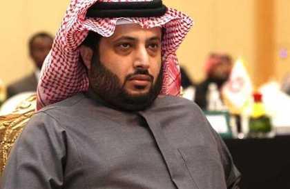 آل الشيخ يعلن الاستراتيجية الجديدة لهيئة الترفيه