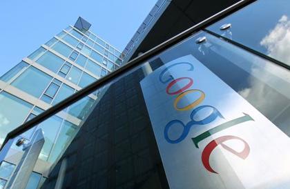 غوغل وفيسبوك تنفقان ببذخ لكسب تأييد الحكومة الأميركية