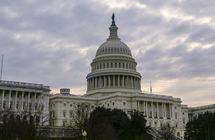 الإغلاق الحكومي.. تصويت في مجلس الشيوخ