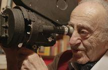 رحيل المخرج اللبناني جورج نصر