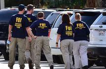 اتهام ثلاثة بالتخطيط لمساعدة داعش