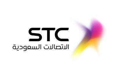 وظائف شاغرة في شركة الاتصالات السعودية » صحيفة صراحة الالكترونية
