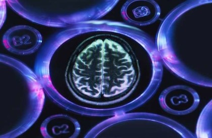 اختراق طبي يُمكّن مرضى الخرف من استعادة ذكرياتهم