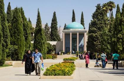 إيرانيون يعيشون هاجس أجهزة التشويش