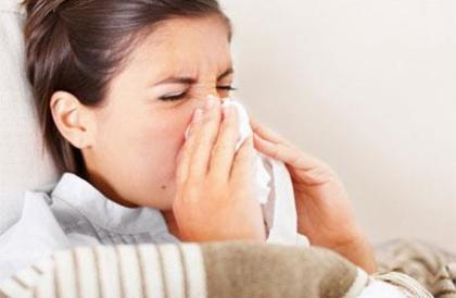 علاج نقص هذا الفيتامين يحمي من أمراض الكلى والإنفلونزا