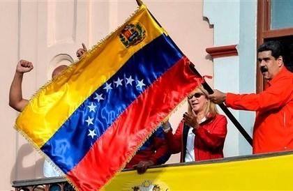 فنزويلا: كوبا وبوليفيا وتركيا وروسيا تعلن دعمها لمادورو