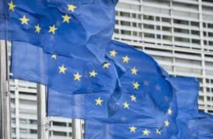 """الاتحاد الأوروبى يدعم برلمان فنزويلا """"كمؤسسة منتخبة ديمقراطيا"""" » صحيفة صراحة الالكترونية"""