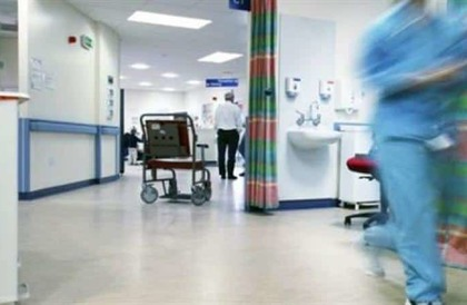 تفاصيل القبض على مالك مستشفى خاص بـ جدة والكشف عن المخالفة التي ارتكبها