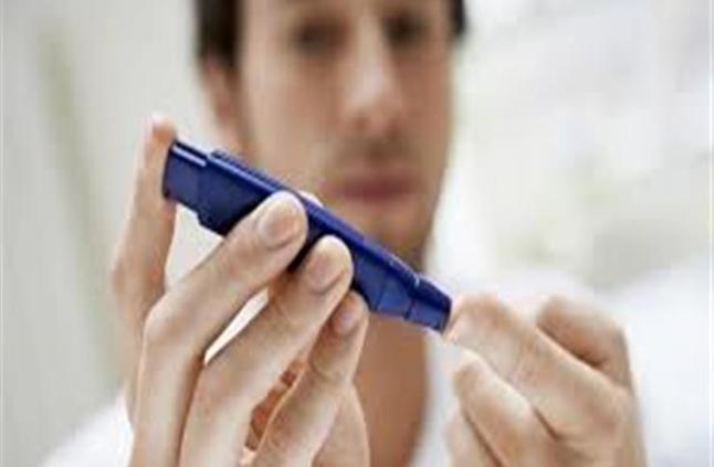 دراسة: مرضى السكري من النوع الأول أكثر عرضة لكسور العظام