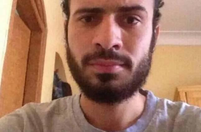 تركيا تُرحّل إخوان مصر.. وقيادي سابق: سياستها لن تتغير