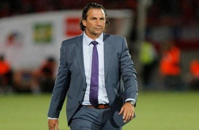 """رسميا.. اتحاد الكرة يقرر الاستغناء عن """" بيتزي """" لقيادة المنتخب - صحيفة صدى الالكترونية"""