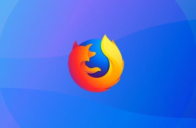 المتصفح Firefox سيقوم بكتم المواقع التي تقوم بالتشغيل التلقائي للأصوات والفيديوهات - إلكتروني