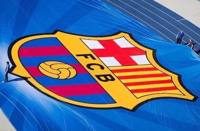 برشلونة يقترب من ضم هداف الدوري الألماني