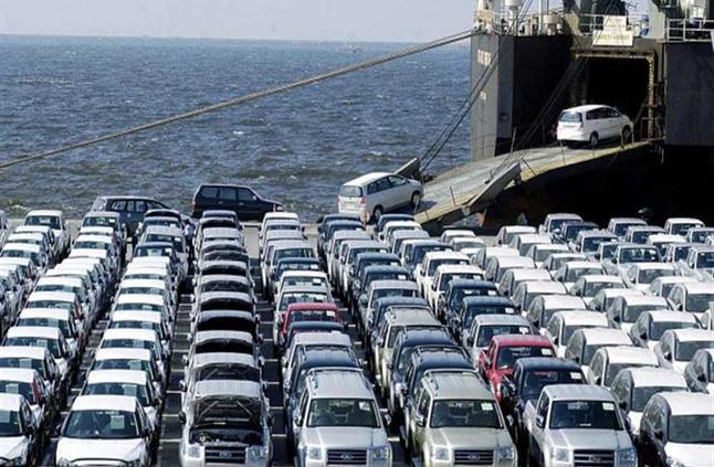 رغم توقعات الفشل.. مبيعات السيارات في يناير 2019 قد تصل لـ 10 آلاف وحدة