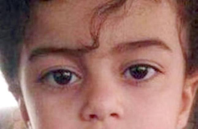 تنفيذ القتل حداً في ناحرة الطفلة «ريم» بالأحساء