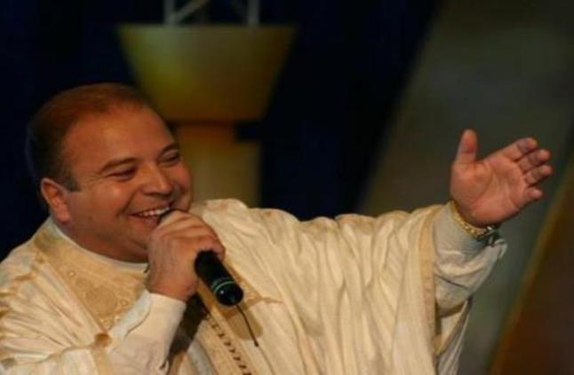 محسن الشريف يغني في إسرائيل... والنقابة تنتظر موقفاً من وزير الثقافة التونسي