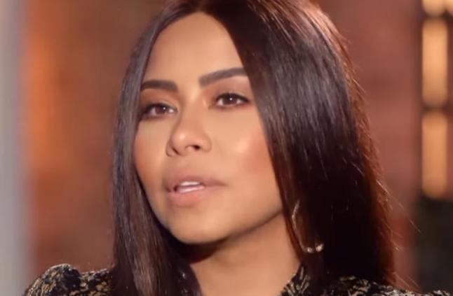 شيرين عبد الوهاب تكشف لأول مرة عن تعرضها للتحرش.. هذا رد فعلهانهال ناصر