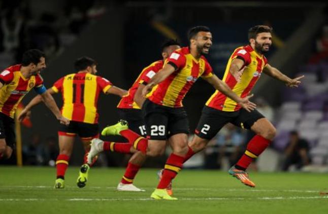 مواجهات هامة للعرب في دوري أبطال أفريقيا