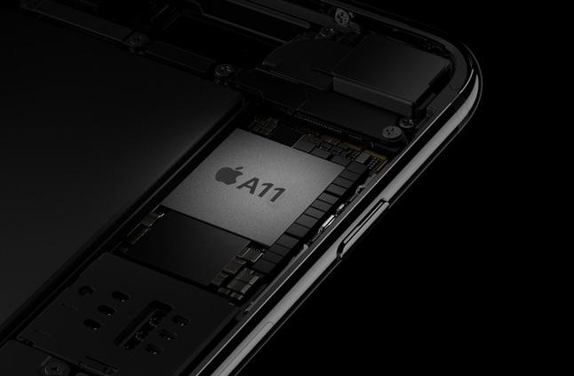 شركة TSMC ستبقى هي الموردة الوحيدة لمعالجات Apple A13 لشركة آبل - إلكتروني