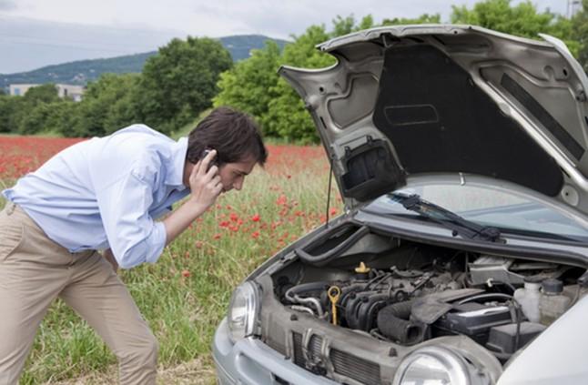 أنصت جيداً.. أصوات بسيارتك تنبهك إلى وجود «أعطال مدمرة»أنصت جيداً.. أصوات بسيارتك تنبهك إلى وجود «أعطال مدمرة»