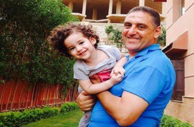 مصر: هشام جعفر مرشحاً لانتخابات نقابة الصحافيين