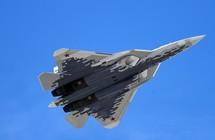 """روسيا قد تصدّر """"شبحها الطائر"""" لدول أجنبية"""
