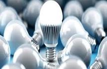 أضواء الفلورسنت قد تسبب السرطان.. وهذه الأعراض تخبرك