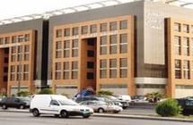 40 جولة تفتيشية على المحاكم خلال الشهر الماضي » صحيفة صراحة الالكترونية