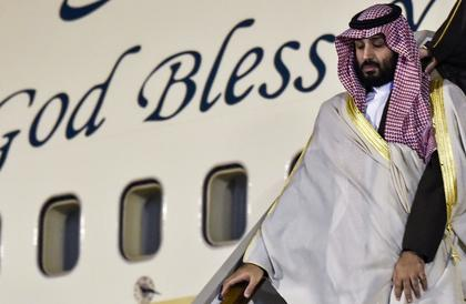 من الشائعات إلى النفي.. قصة رغبة ولي العهد السعودي بشراء اليونايند