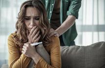 4 وسائل لمنع الحمل في بداية الزواج