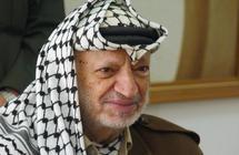 ياسر عرفات قتل بدسّ السم في معجون الأسنان الخاص به (فيديو)