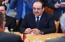 """""""أرشيف الأميركيين"""": ورقة الابتزاز الأكثر تأثيراً بين سياسيي العراق"""