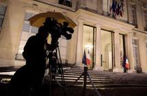 """""""رابطة لول""""... جدل فضيحة التنمر والتحرش في الإعلام الفرنسي لمّا يتوقف"""