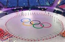 اندونيسيا تتقدم رسمياً بطلب الترشح لاستضافة اولمبياد 2032