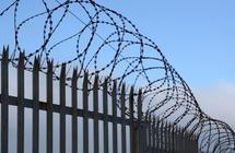 #ست_الكل_محبوسة... حملة للتضامن مع المعتقلات في سجون السيسي