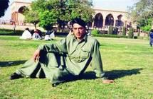 «عكاظ» تستذكر «فرمان» عامل البقالة الذي خلدته أفئدة السعوديين