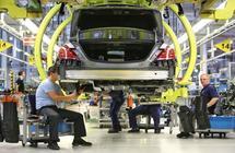 ألمانيا تحقق أكبر فائض تجاري بالعالم للعام الثالث بقيمة 294 مليار دولار