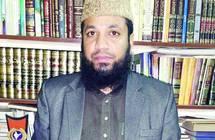 مسؤولو جامعات وجمعيات علمية بالهند لـ«عكاظ»: تقدير عالمي لجهود المملكة في محاربة الإرهاب