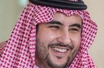 خالد بن سلمان: دفعة للعلاقات نحو آفاق أوسع