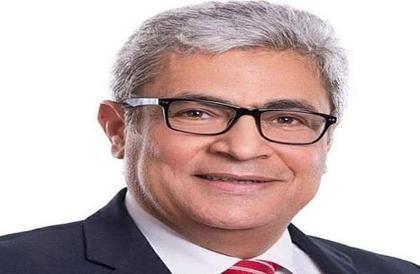 تعرض لأزمة قلبية وهو ساجد.. وفاة الإعلامي الرياضي المصري خالد توحيد