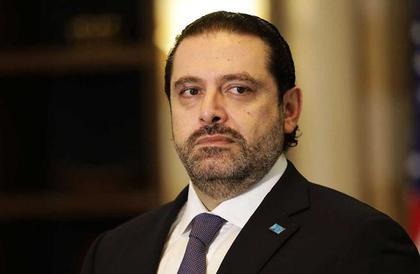 قلق أميركي من نفوذ حزب الله في حكومة الحريري