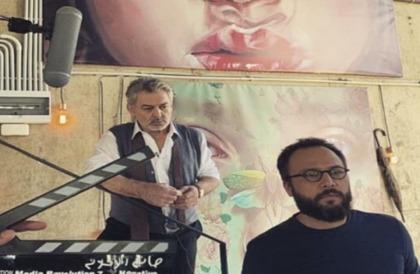 صانع الأحلام: خيال علمي عربي مُشترك