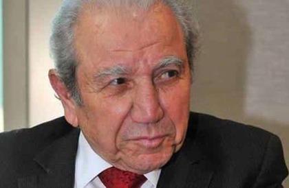 جهاد الأطرش: لم أشارك بصوتي في الإعلانات احتراماً لشخصية أبي بكر الصديق- فيديو