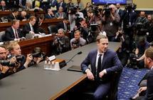 """المشرعون الأميركيون يسعون لاستجواب """"فيسبوك"""" بشأن خصوصية المجموعات"""