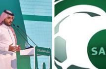 قانوني يُطالب اتحاد القدم بالاعتراف بخطأ مباراة #الاتحاد و #الرائد الكارثي