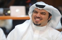 حمد الصنيع: رئيس لجنة الحكام رفض الاجتماع معنا.. و #الاتحاد يُطالب بحقه
