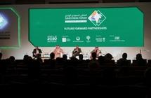 11 اتفاقية تعاون وأربعة تراخيص لشركات هندية خلال الملتقى السعودي