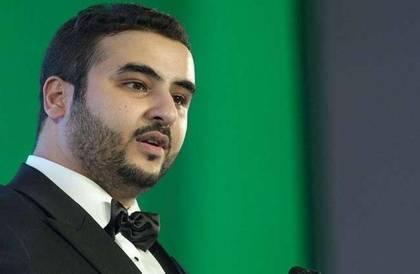 خالد بن سلمان مغرداً: زيارة ولي العهد إلى الهند تأتي لبحث آفاق جديدة للتعاون
